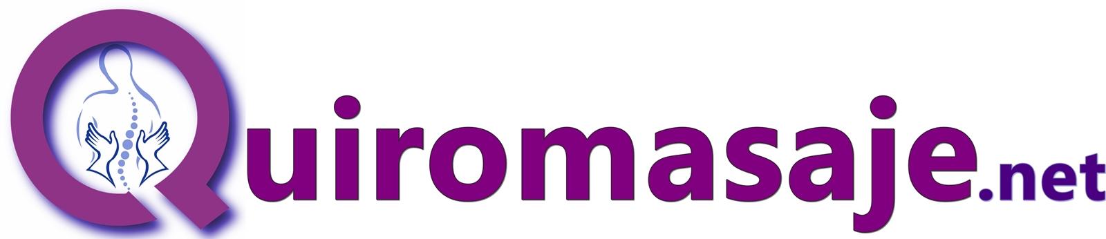 Quiromasaje.net La web del quiromasaje. Cursos, noticias, libros